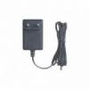 Adaptor cctv camera 12V 1000mA 228x228  medium